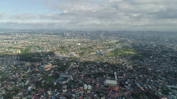 Thumbnail for Capital of the Philippines Is Manila.