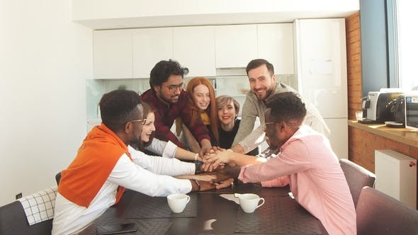 Cover Image for Friendship Among Mixed Race Students.