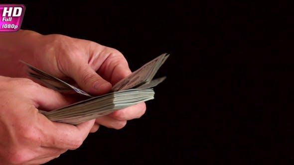 Thumbnail for Pocket Money
