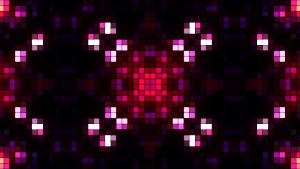 Thumbnail for Color Blocks