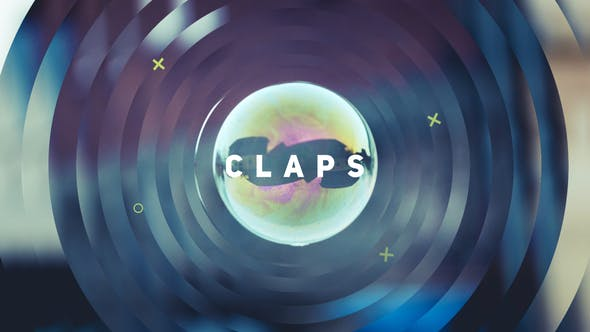 Thumbnail for Claps Opener