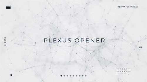 White Plexus Opener