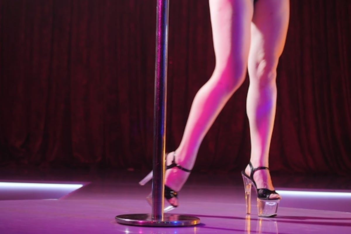 Стриптиз танец клуб вакансии в ночных клубах воронеж