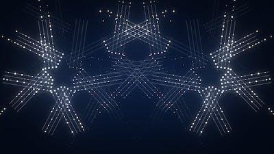 Dance Graphics