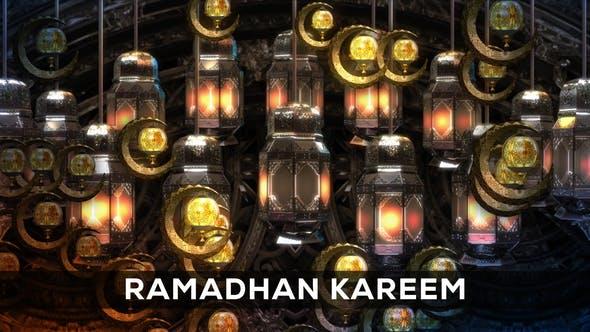 Thumbnail for Ramadhan Kareem