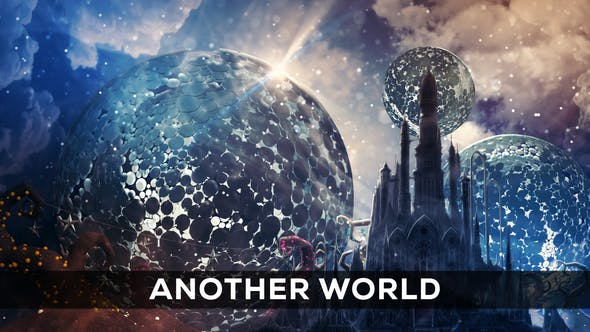 Thumbnail for Another World