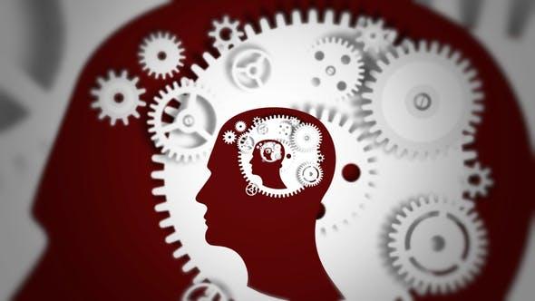 Thumbnail for Brain Gears Zoom