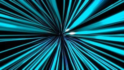 Optical Fiber Travel