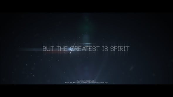 Thumbnail for Fast Trailer