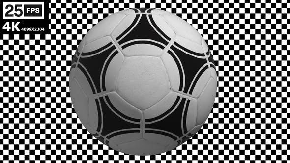 Thumbnail for World Football 1982 4K 2 Pack