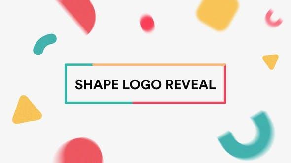 Thumbnail for Revelar el Logo las Formas