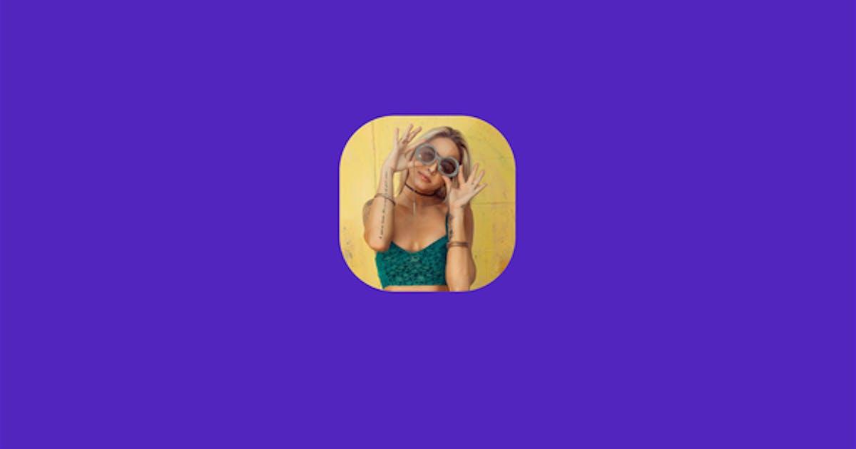 Download Instagram Follow by Bboykoma