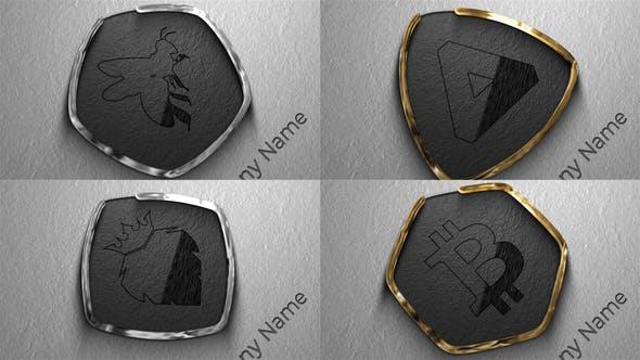 Thumbnail for Revelar Logo