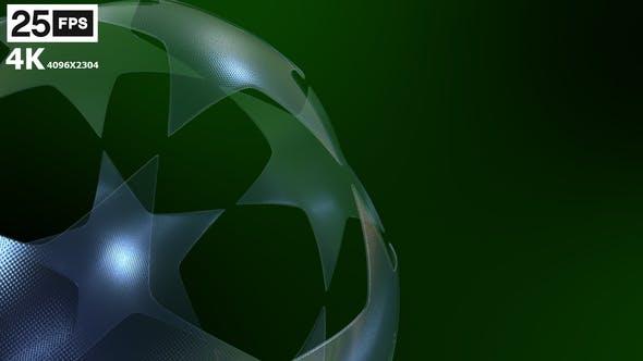 Thumbnail for Football Soccer 12 4K