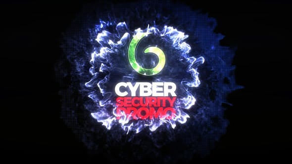 Thumbnail for Cyber Security Opener