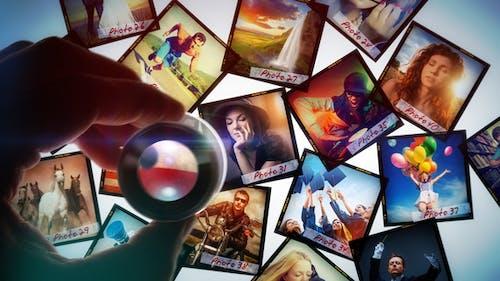 Lightbox Photo Gallery