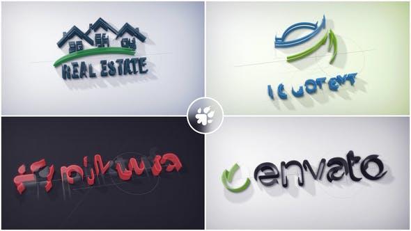 Thumbnail for Architect Stroke Logo