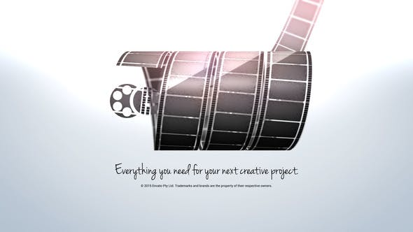 Cover Image for Film Reveal