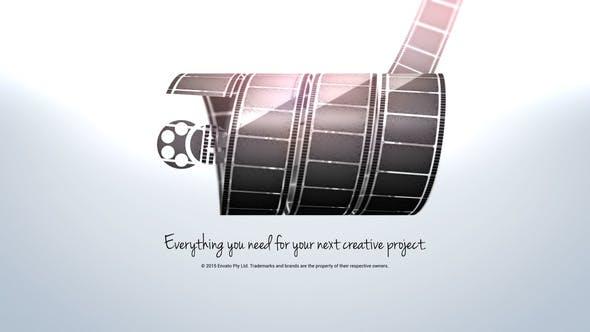 Film Reveal