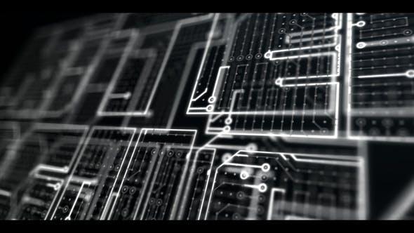 Thumbnail for Hi-Tech Reveal