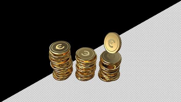 Thumbnail for Euro Coins