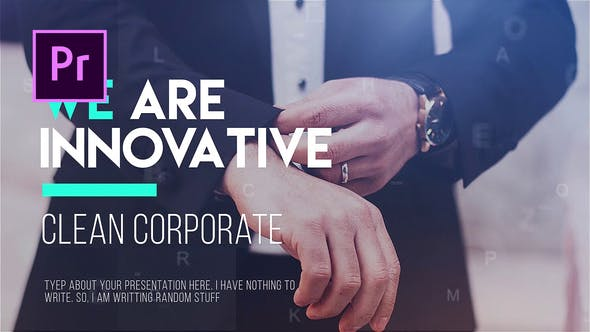 Cover Image for Corporate Timeline