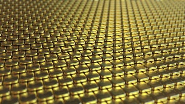 Thumbnail for Fine Gold Bullions