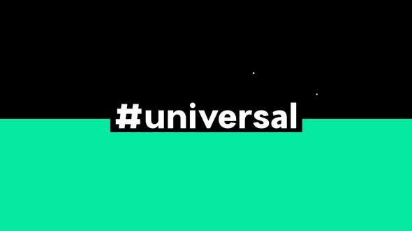 Thumbnail for Kit YouTuber | Universal