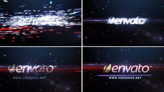 Thumbnail for Логотип цифрового восстановления