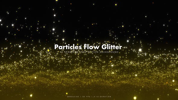 Thumbnail for Particles Flow 14