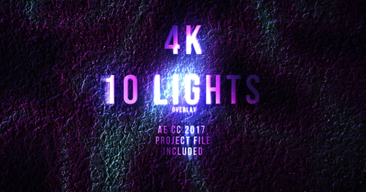 Light Reflections Logo
