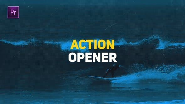 Thumbnail for Action Opener