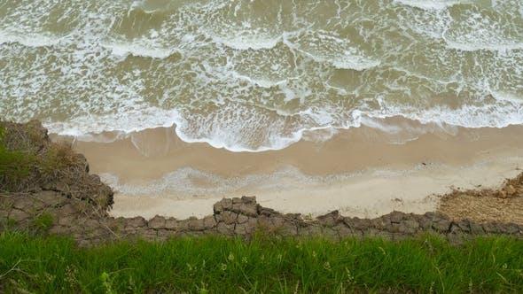 Thumbnail for Sea Storm