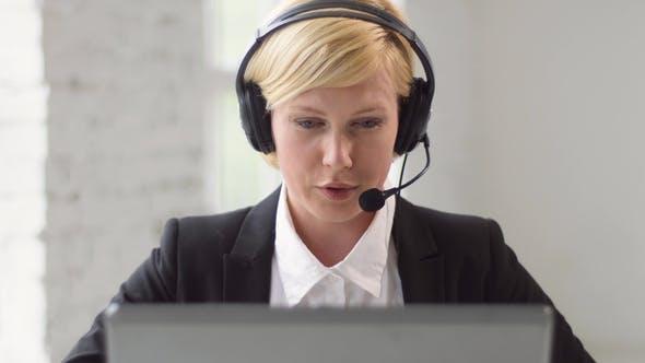 Helpline Consultant in Work