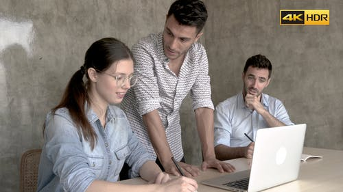 Finding Investors Online