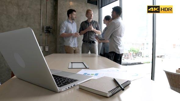 Thumbnail for Business Partner