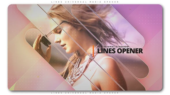 Cover Image for Lines Universal Media Opener