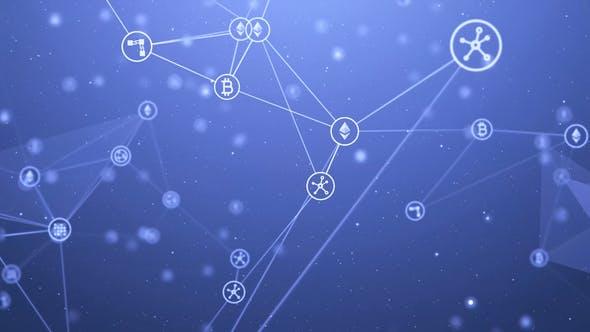 Thumbnail for Ethereum Netzwerke