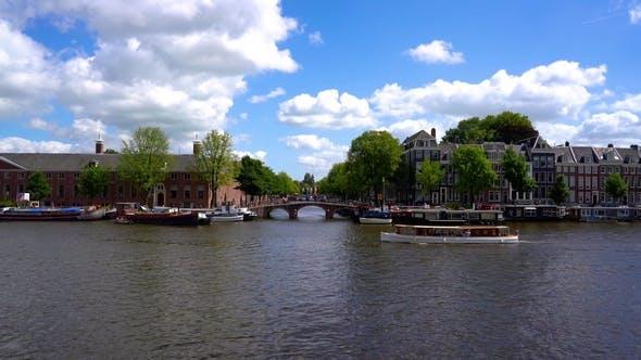 Thumbnail for Amsterdam
