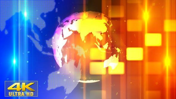 Thumbnail for Global News 1