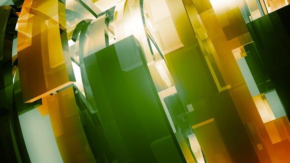 Thumbnail for Glass Rings