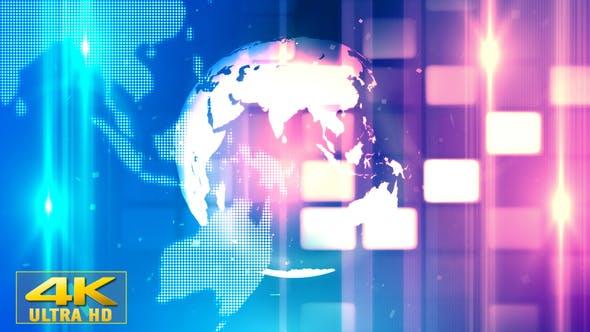 Thumbnail for Global News 3