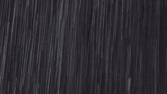 Thumbnail for Rain On Black
