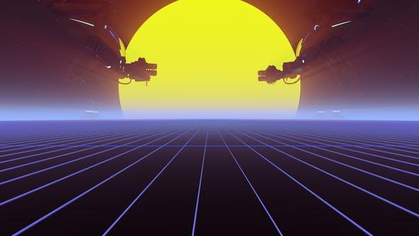 Thumbnail for Battle Robots