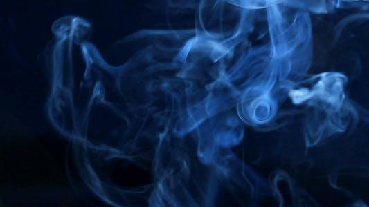 Thumbnail for Fumes