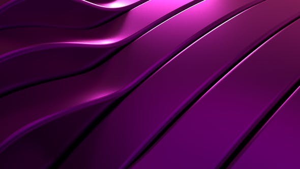 Thumbnail for Purple Lines