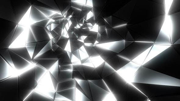 Thumbnail for Abstract Tunnel