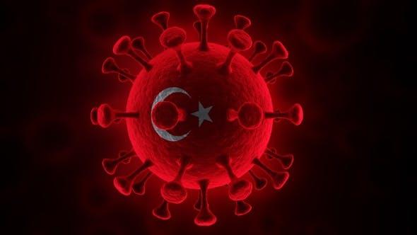 Thumbnail for Covid-19 Corona Turkey