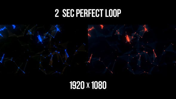 Thumbnail for Digital Laser Space Fly (2er Pack)