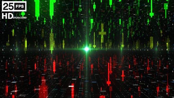 Thumbnail for Digital Trade 02 HD